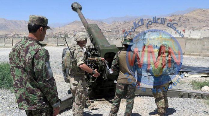 وثائق سرية تفضح كذب المسؤولين الأميركيين بشأن حرب أفغانستان