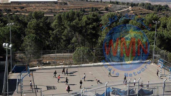 تقرير: ربع الاسرائيليين يعيشون في فقر بينهم اكثر من مليون طفل