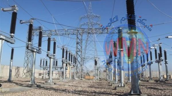 وزارة الكهرباء: تجهيز البصرة بالطاقة لـ24 ساعة