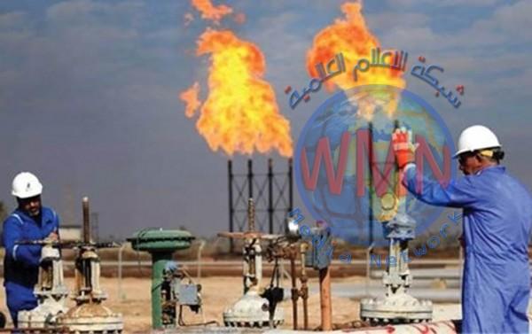 وزارة الكهرباء: العراق بحاجة للغاز الإيراني والاتفاقية مازالت فعالة