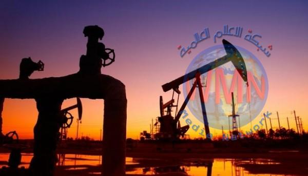 النفط يرتفع و حرب التجارة تنال من توقعات الطلب