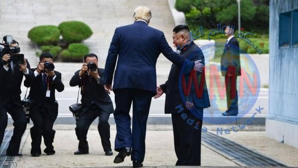 تحرك أميركي نحو كوريا الشمالية.. والموعد النهائي يقترب