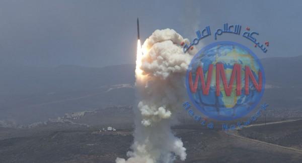أمريكا تخطط لإجراء اختبارات جديدة لصواريخ محظورة