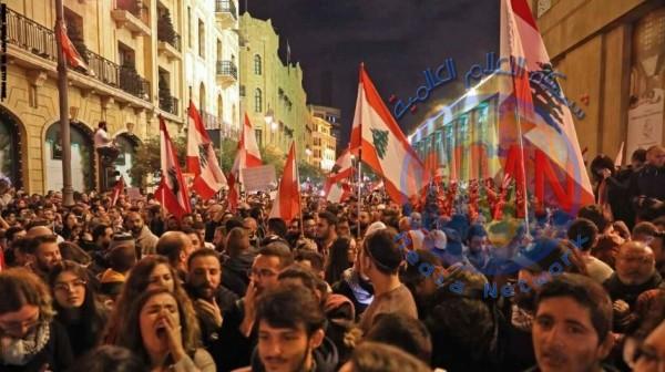 بناء على طلب الحريري.. تأجيل المشاورات النيابية لتشكيل الحكومة الجديدة في لبنان