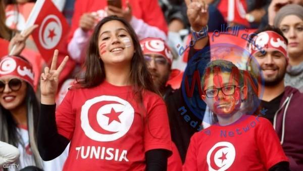 منتخب تونس يقرر عدم المشاركة في كأس الأمم الإفريقية