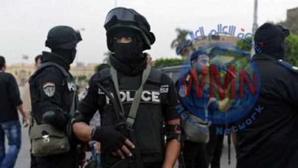 مقتل 3 على الأقل في أعمال عنف بسجن في هندوراس