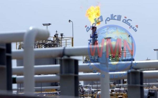وزارة النفط تعيد النظر بعقدين مع الاقليم وتكشف ثغراتهما