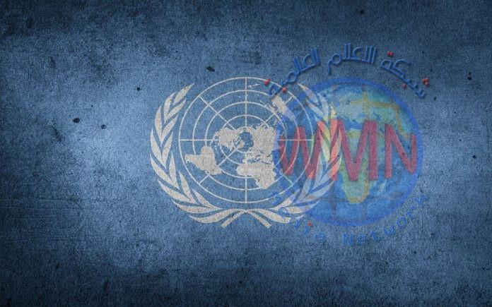 الأمم المتحدة: لا دليل على وجود قوات سودانية تقاتل في ليبيا