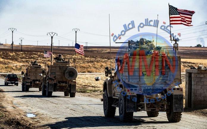 """إطلاق حملة """"انا عراقي"""" لاخراج القوات الامريكية"""