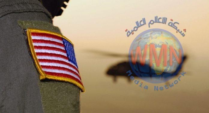 العكيلي: تواجد القوات الأميركية في العراق وسورية هو جزء من صفقة القرن