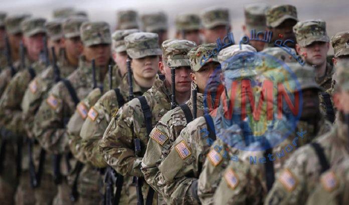 نائب عن الفتح : لا تربطنا مع أميركا اي اتفاقية امنية وقرار سحب القوات لارجعة فيه