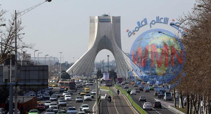 وفد سوري رفيع يزور إيران