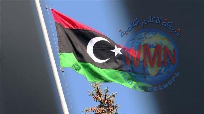 ليبيا: الحكومة المؤقتة تدعو الى دخول قوات حفتر العاصمة سلميا