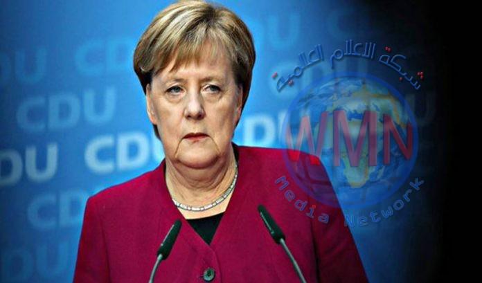 المانيا: مؤتمر برلين حول ليبيا لم يبحث أي عقوبات