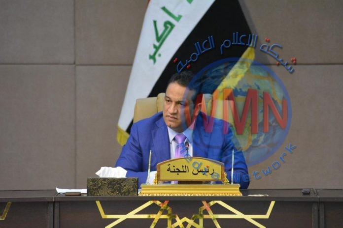 المالية النيابية: البرلمان سيصدر تعديلا على بعض فقرات قانون التقاعد اليوم