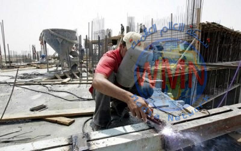 الاستثمار النيابية: العراق ألزم الصين بتشغيل العمالة المحلية في المشاريع