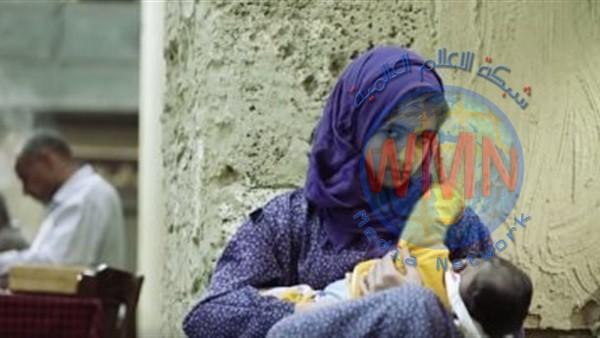مصر: اقتراح قانون في البرلمان لتجريم زواج القاصرات