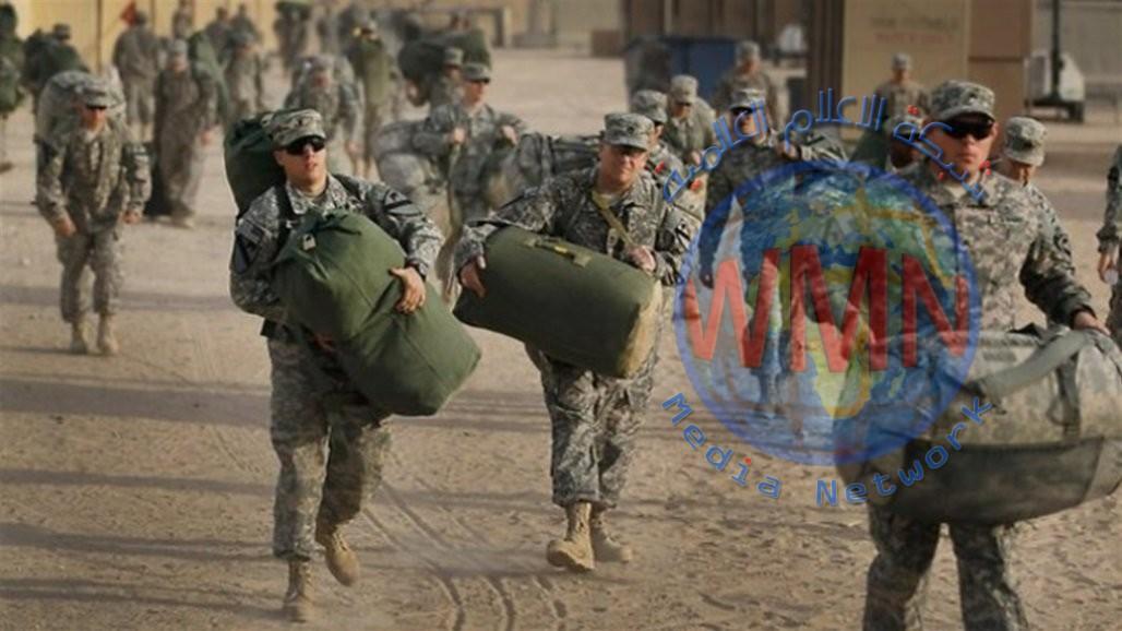 سي أن أن: واشنطن تتحسب لهجمات إيرانية على مواقع أمريكية في خمس دول بينها العراق