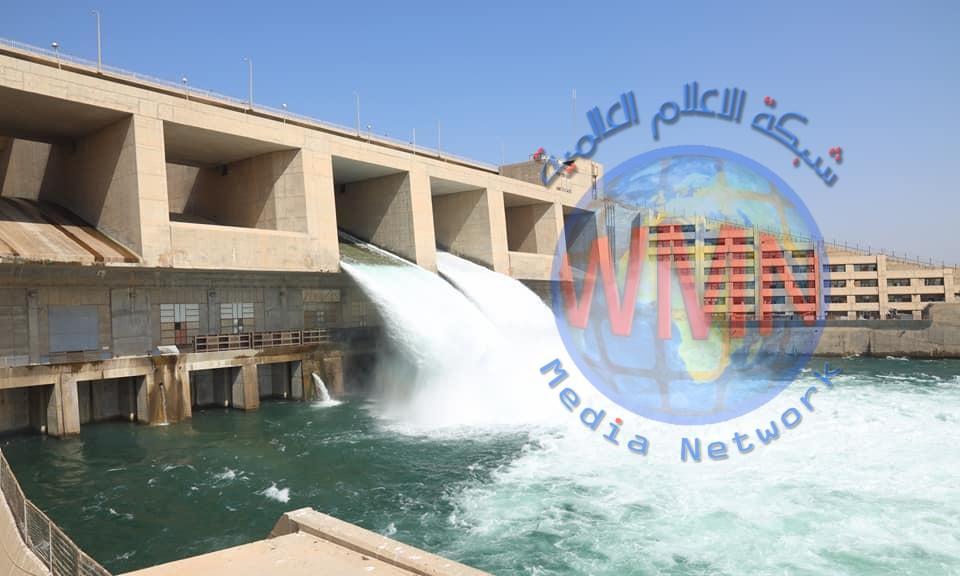 تطمين للحكومة عن فيضانات 2020 وتكشف استعداداتها