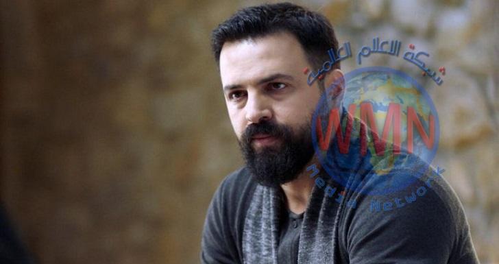 تيم حسن يجسد دور قيادي فلسطيني بمسلسل (الأمير الأحمر)