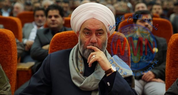 علماء العراق: استشهاد القائدين زادنا قوة وبسالة