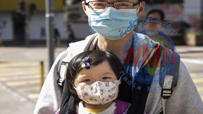 """الصحة العالمية: تحذيرات من محاكاة مرض """"إكس"""" القاتل"""
