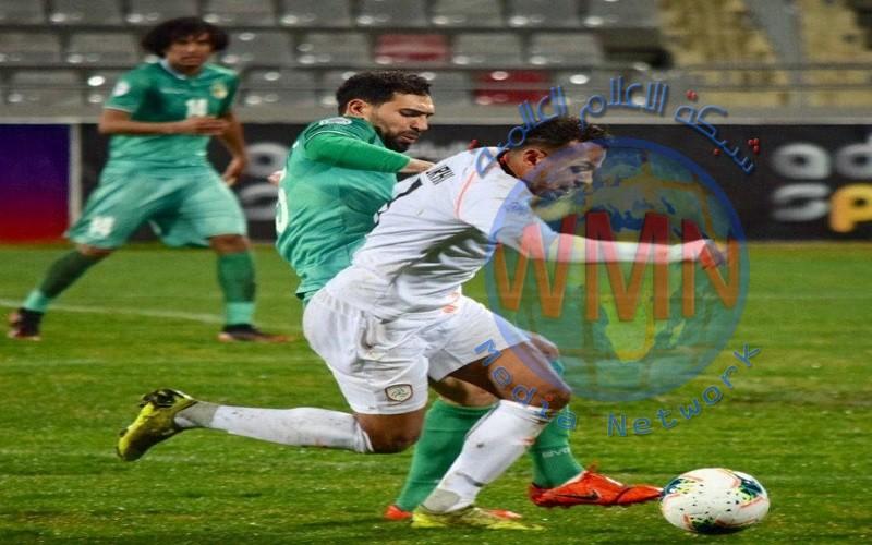 الشرطة يودع البطولة العربية للاندية الابطال