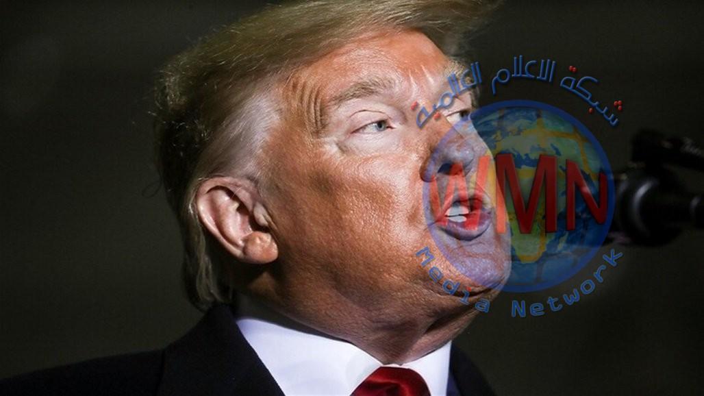 ترامب: أنصح الإيرانيين بعدم مهاجمتنا لأننا سنضربهم بقوة أكبر من أي ضربة