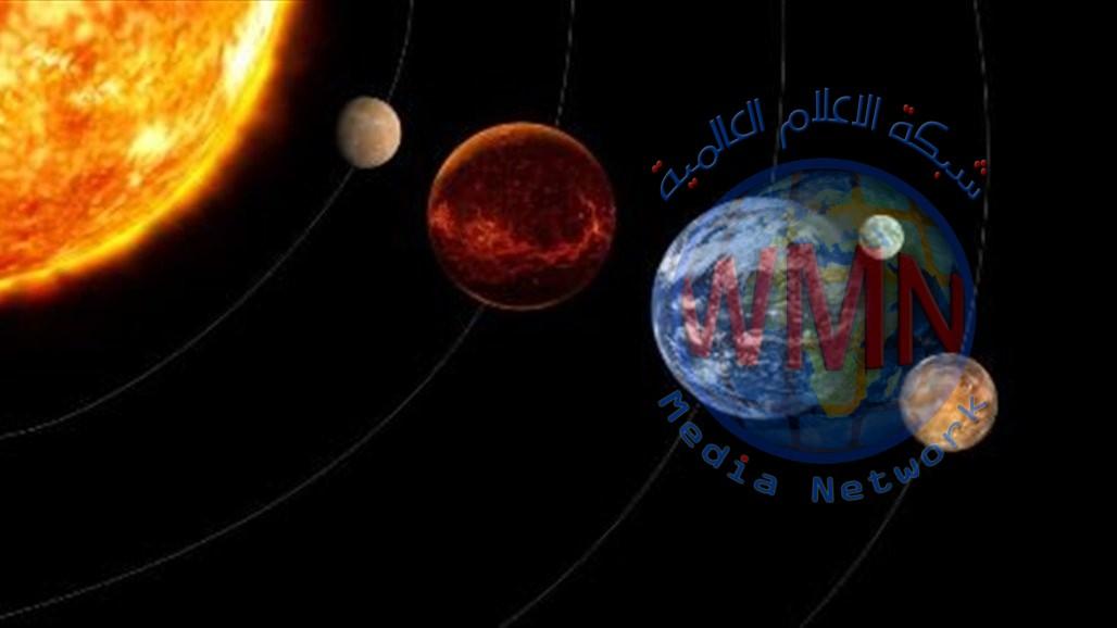 اليوم.. الشمس تقترب إلى أقصى حد لها من الأرض
