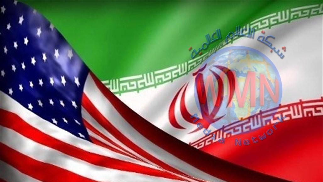 ايران تضع البنتاغون وكل من لعب دورا في اغتيال سليماني على لائحة الإرهاب