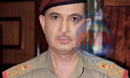 الجيش العراقي: الشهيد ابومهدي المهندس عمل جاهدا للخلاص من داعش الارهابية