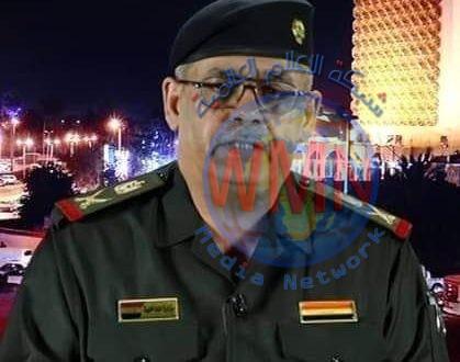 مكتب القائد العام يعلن التوصل لنتائج مهمة بالتحقيق في اغتيال الشهيد المهندس