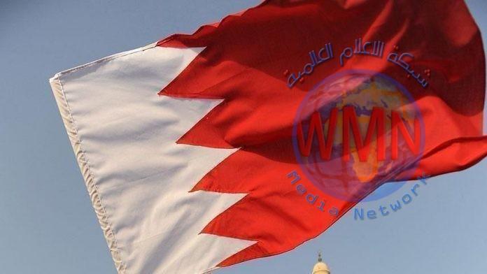 """البحرين تعلن تسجيل أول حالة إصابة بفيروس """"كورونا"""""""