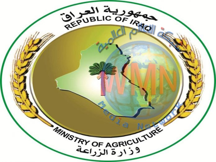 وزارة الزراعة: استيراد اللحوم عبر كردستان خارج سيطرتنا