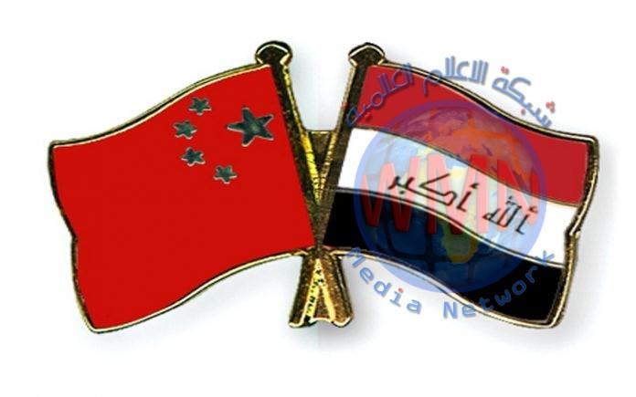 السفارة الصينية ببغداد تصدر 22 تعليما بخصوص كورونا وتؤكد سلامة جميع الرعايا