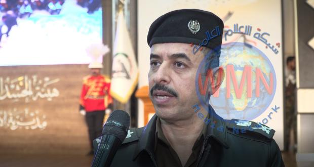 المتحدث باسم الداخلية: بصمات الشهيد المهندس واضحة في النصر على داعش