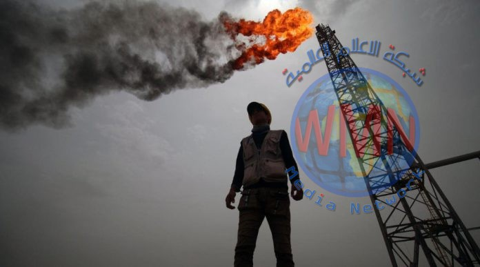 في تجربة جديدة.. وزارة النفط تعلن تجهيز معامل الطابوق بالغاز السائل بدل النفط الأسود