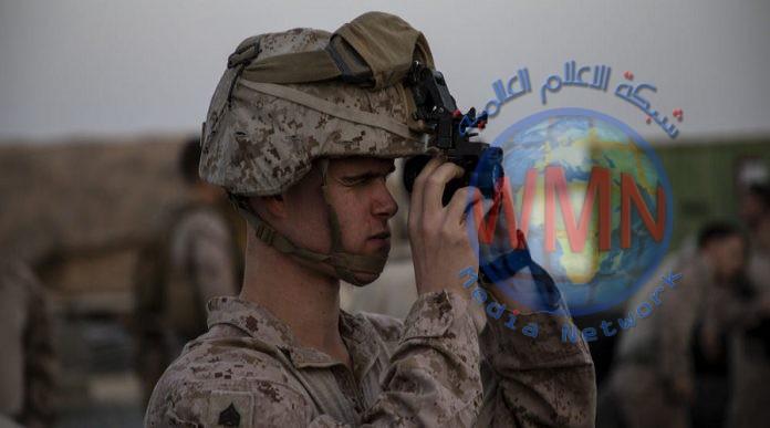 صربيا تبدي استعدادها لتسليح القوات الأمنية العراقية بأسلحة متطورة