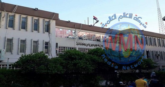 تربية نينوى تعلن افتتاح 30 مدرسة بعد إعادة اعمارها وسط الموصل