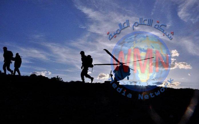مقتل أربعة جنود أتراك وإصابة تسعة اخرين في إدلب