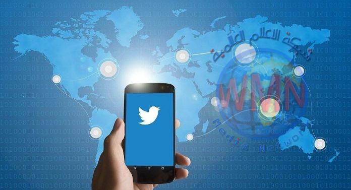 """إجراء جديد من """"تويتر"""" يستهدف الصور الإباحية"""