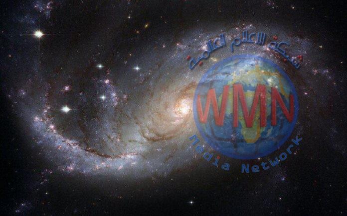 """مباحثات قد تجمع ناسا و """"روس كوسموس"""" لاستكشاف الفضاء"""