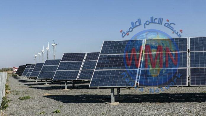ابتكار بطاريات شمسية أعلى كفاءة