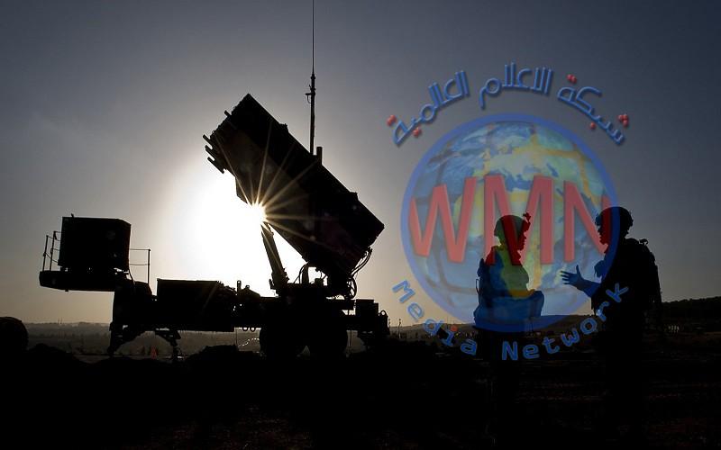 واشنطن توسّع أكبر قاعدتين لها في سوريا