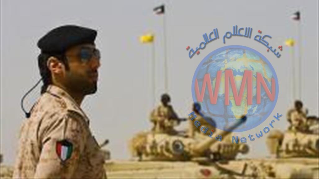 إصابة 42 عسكرياً كويتياً بمرض الإيدز