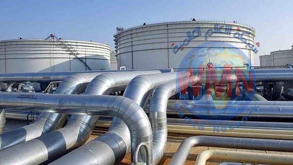 شركات روسية تسعى للاستثمار في قطاع الغاز العراقي
