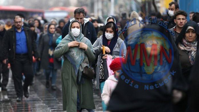 روسيا تؤكد استعدادها لمساعدة إيران في مكافحة كورونا