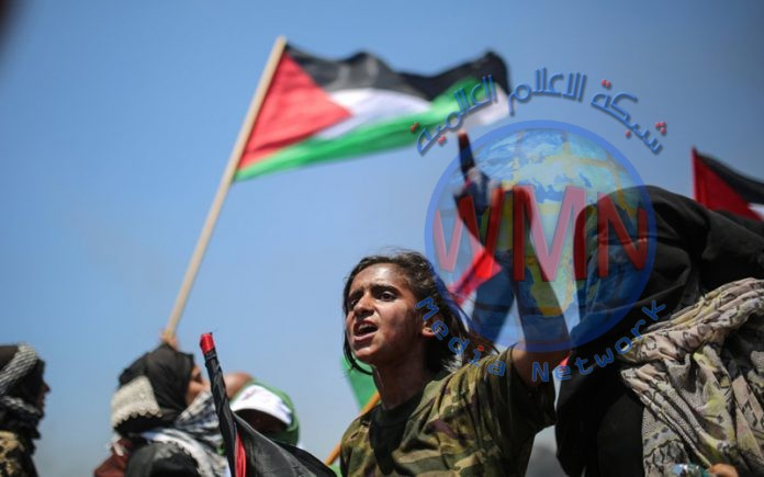 """استعدادا للانتخابات.. """"إسرائيل"""" تفرض حصارا عسكريا على غزة والضفة"""