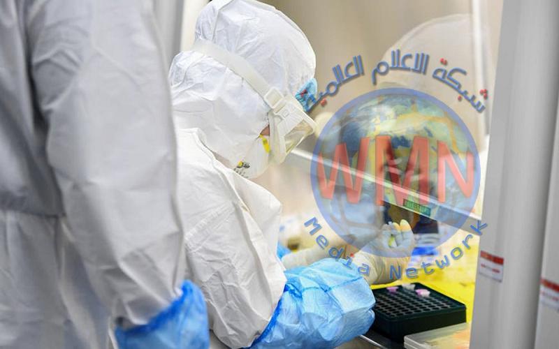 حجر 3 حالات جديدة مشتبه اصابتها بفيروس كورونا بمستشفى زايد