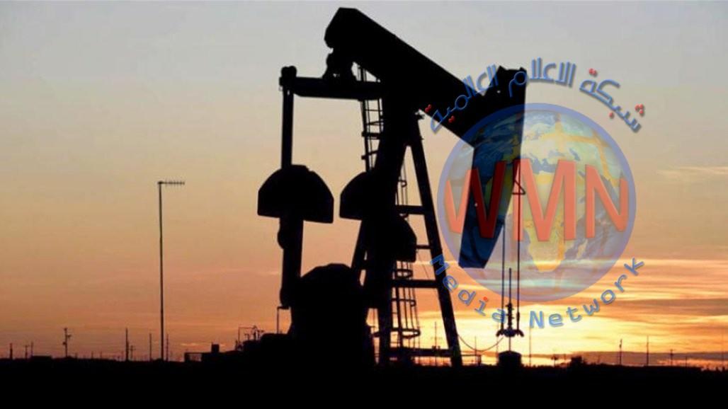 أسعار النفط ترتفع 7 % بعد انخفاضها إلى مستواها الأدنى منذ عام 2002